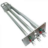 Блок ТЭН 9 кВт В3-245 А D8,5/9,0 Р230 859000