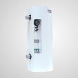 ЭВПМ-NEXT-12 ЭВПМ-12 кВт