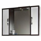 Зеркало Клаудия 105 см