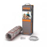 AURA Heating  МТА  2700-18