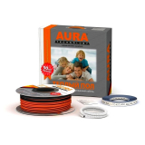AURA Heating  КТА 12-200