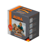 AURA Universal  LTL 40-500