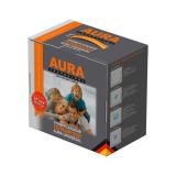 AURA Universal  LTL 80-1000