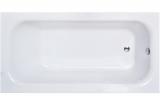 Ванна акриловая Royal Bath Accord RB 627100