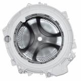 Бак в сборе 40 л для стиральных машин Ariston, Indesit С00118020