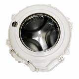 Бак 40 л к стиральным машинкам Ariston, Indesit С00145034