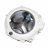 Бак в сборе 40 л к стиральным машинкам Ariston, Indesit С00282747