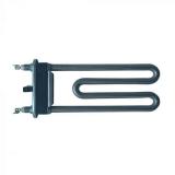 ТЭН 1700 Вт 170 мм для стиральных машин Indesit C00292762