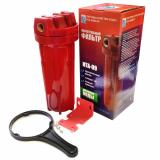Магистральный фильтр ITA-09-3/4 для горячей воды