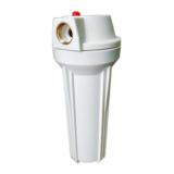 """Магистральный фильтр ITA-12 3/4"""" для холодной воды"""