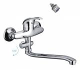 Смеситель для ванны FRAP H02