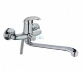 Смеситель для ванны FRAP H15