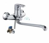 Смеситель для ванны FRAP H50