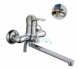 Смеситель для ванны FRAP H62