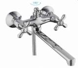 Смеситель для ванны FRAP H25