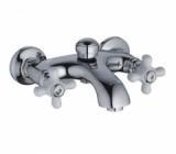 Смеситель для ванны FRAP H18