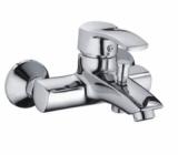 Смеситель для ванны FRAP H70