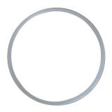 Уплотнительное кольцо 150 мм