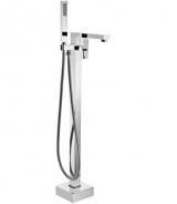 HFG-0011 Смеситель для ванны напольный
