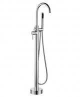 HFG-0012 Смеситель для ванны напольный