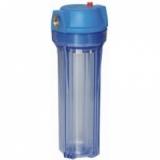 """Магистральный фильтр ITA-10 3/4"""" Для очистки холодной воды"""