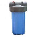 Магистральный фильтр ITA-30 BB для очистки холодной воды