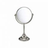 Зеркало увеличительное (настольное)