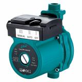 Циркуляционный насос для повышения давления LRP 15-90A/160