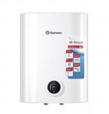 THERMEX MS 30 V (pro)