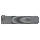 ОКГ-50 Отвод канализационный гибкий 50х50мм