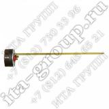 Терморегулятор Reco стержневой RTD 70/83° 20A для водонагревателя