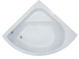 Ванна акриловая Royal Bath Rojo RB 375201 150x150