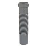 СКГ-50 Соединитель канализационный гибкий 40х40мм