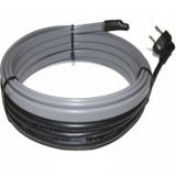 Секция нагревательная кабельная 16 SRL/17КСТМ-10