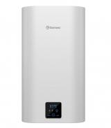 THERMEX Smart 80 V