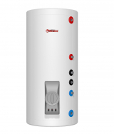 THERMEX IRP 200 V (combi)