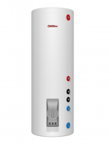 THERMEX IRP 280 V (combi)