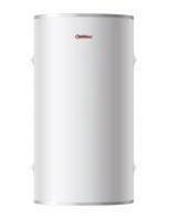 THERMEX IR 300 V