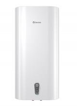 THERMEX Omnia 100 V