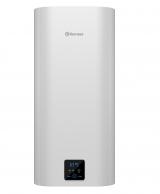 THERMEX Smart 100 V