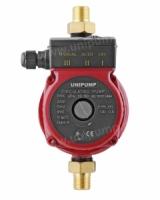Насос для повышения давления UPA 15-90 160(120Вт)