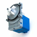 Насос GRE930 33 Вт для стиральных машин Bosch, Siemens, крепление на 4 винтах, клеммы вместе на стороне крыльчатки P021