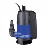 Насос для грязной воды Варяг НГ-650В