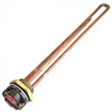 ТЭН к Аристон RDT 3000 Вт и термостат 70 градусов P50304