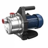 Насос центробежный Варяг НП-1000