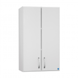 Шкаф подвесной ПШ 600/800 (800*600*240)