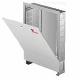 Коллекторный шкаф Wester ШРВ-1