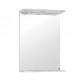 Зеркало Инга 500/С  (730*500*150)
