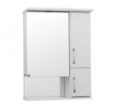 Зеркало-шкаф Бриз 600  (800*600*185)