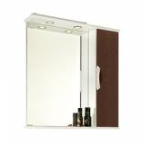 Зеркало Лира 75 (шкаф справа)